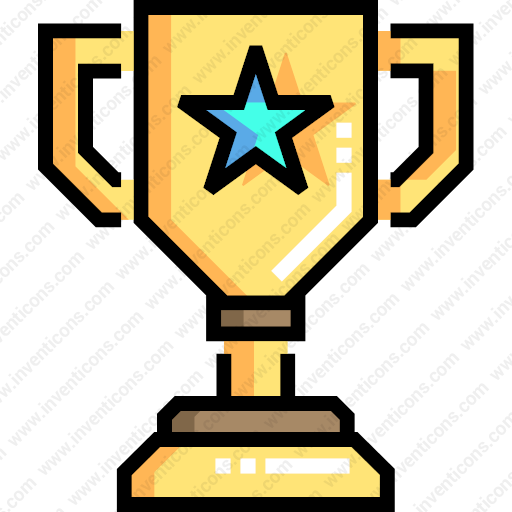 Download Sports,competition,champion,winners,award,trophy,cup Icon