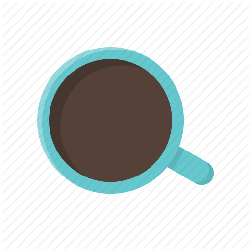 Mixed Cup Icon