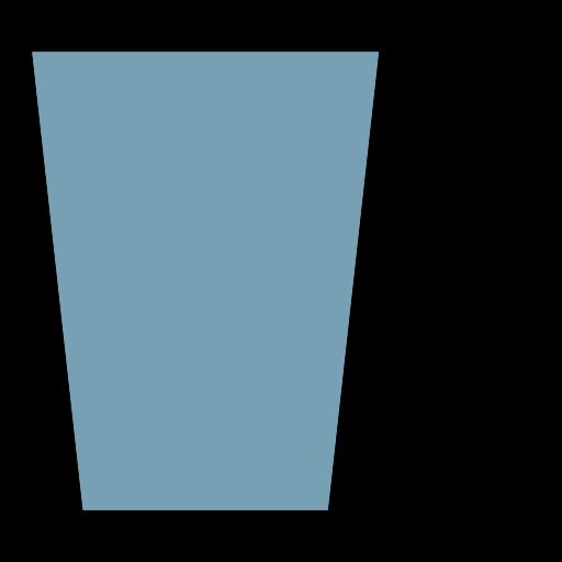 Coffee Cup, Coffee Mug, Hot Drink Icon