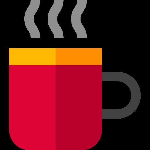 Food, Mug, Coffee Cup Icon