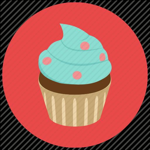 Baked, Bakery, Cake, Creamy, Cupcake, Dessert, Pastry, Sweet