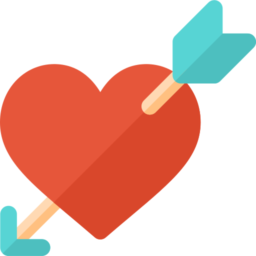 Cupid Png Icon
