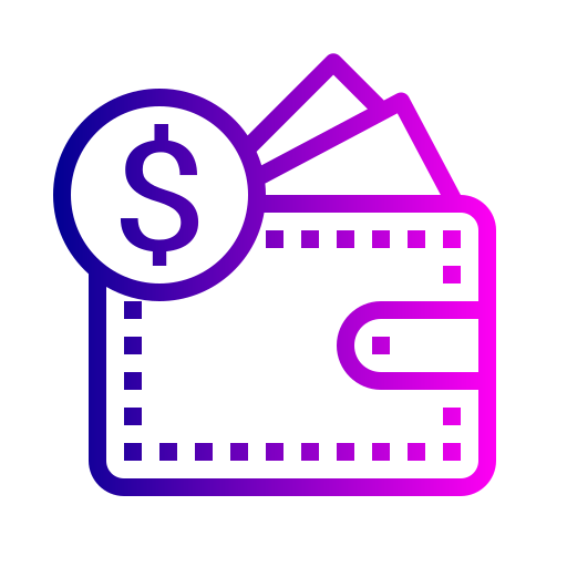 Finance, Money, Pocket, Dollar, Currency Icon Free Of Currency