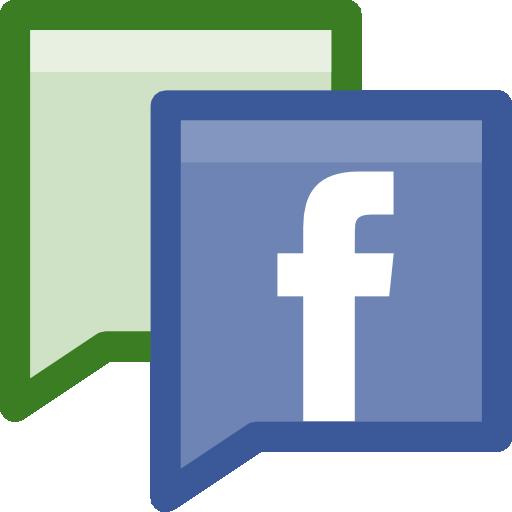 Custom Facebook Fan Pages