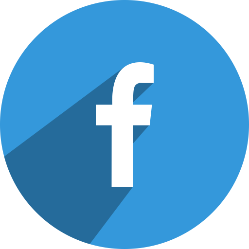 Jomfb All In One Facebook Automation Software