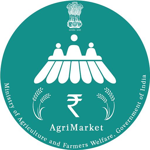 Agrimarket