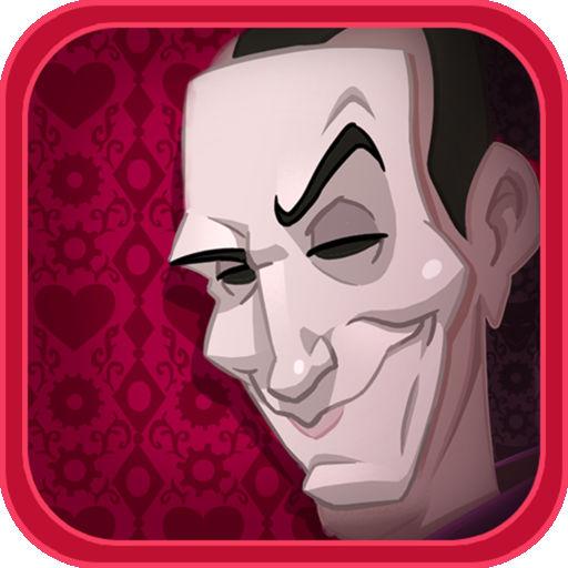 The Curse Games Pocket Gamer
