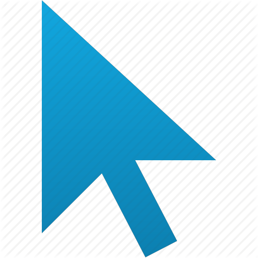 Arrow, Cursor, Location, Mouse, Mouse Pointer, Navigation, Pointer