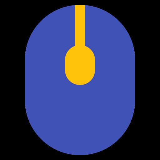 Cursor Icon Download at GetDrawings com | Free Cursor Icon