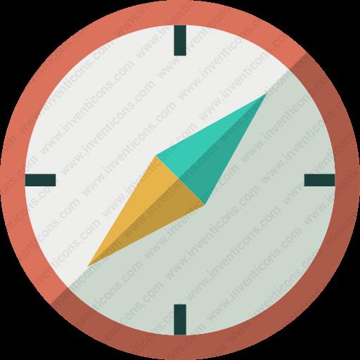Download Compass,maplocation,basicorientation,navigation,direction