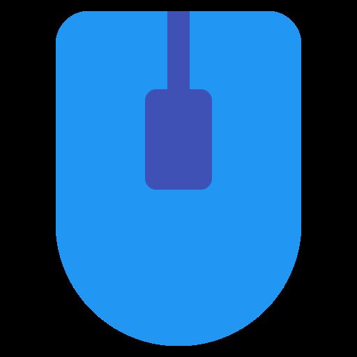 App, Cursor, Desktop, Mouse, Pc Icon