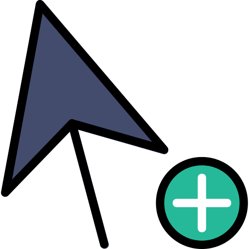 Cursor Edit Tools Png Icon