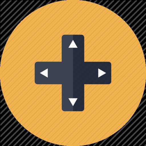 Cursor Vector Free Download On Unixtitan