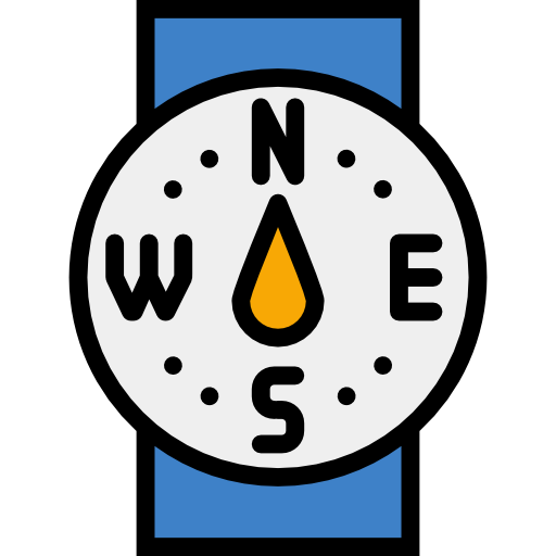 Hospital, Tools And Utensils, Autoclave Icon