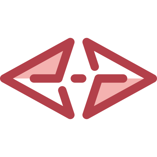 Right Arrow Ui Png Icon