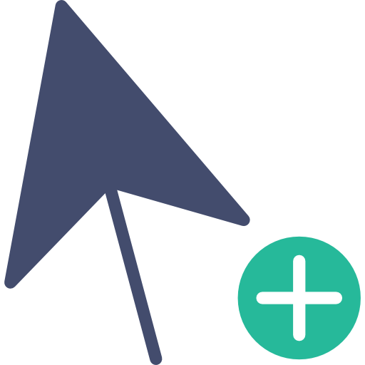 Multimedia, Arrows, Arrow, Cursor, Pointer, Computer Mouse
