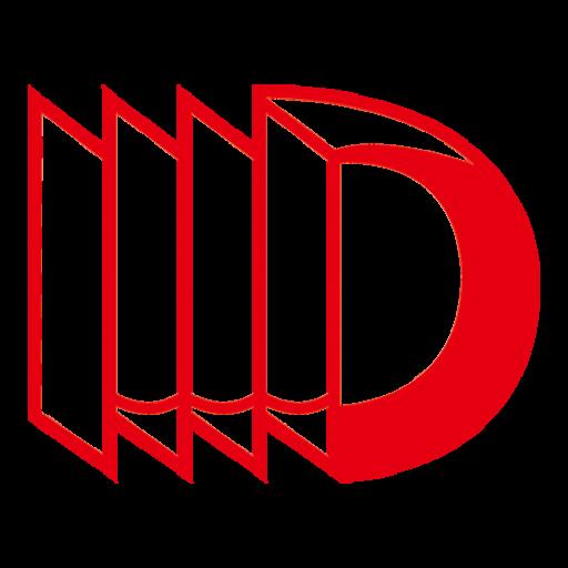 Deluxe Icon