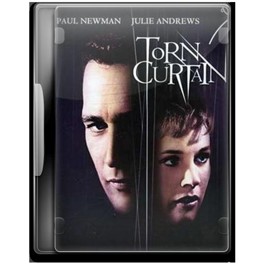 Torn Curtan Movie Mega Pack Iconset