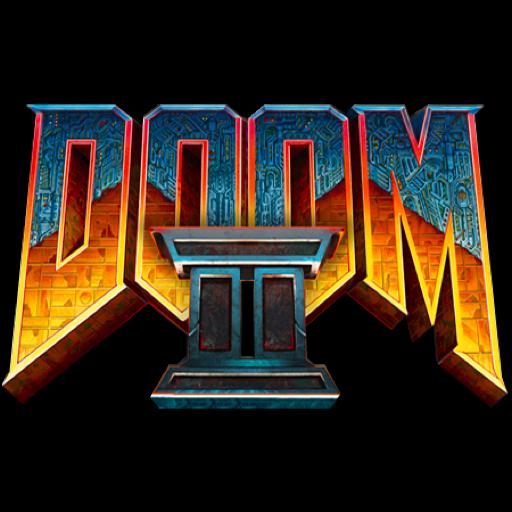 Doom Custom Icons