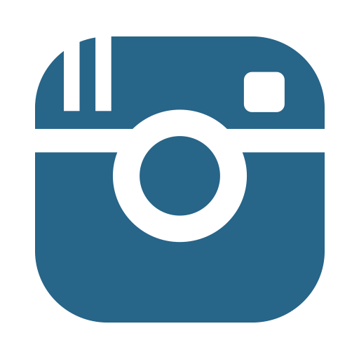 Blue White Pearl Icon Social Media Logos Linkedin Logo