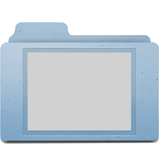 Custom Mac Icons Images