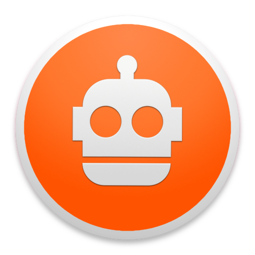 Bot Icon Free Download As Png And Formats