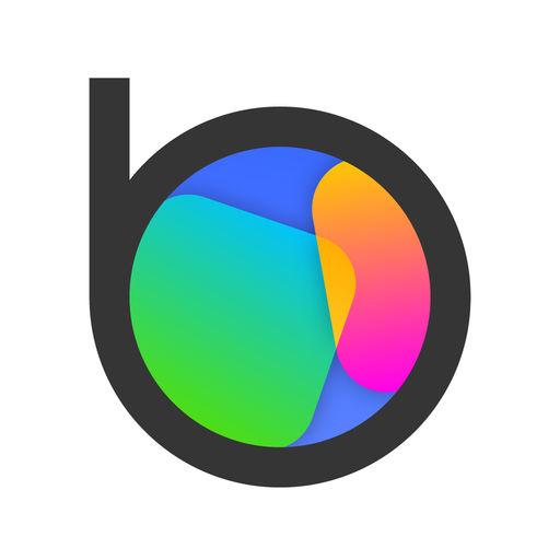 Bracus Brand Official Custom