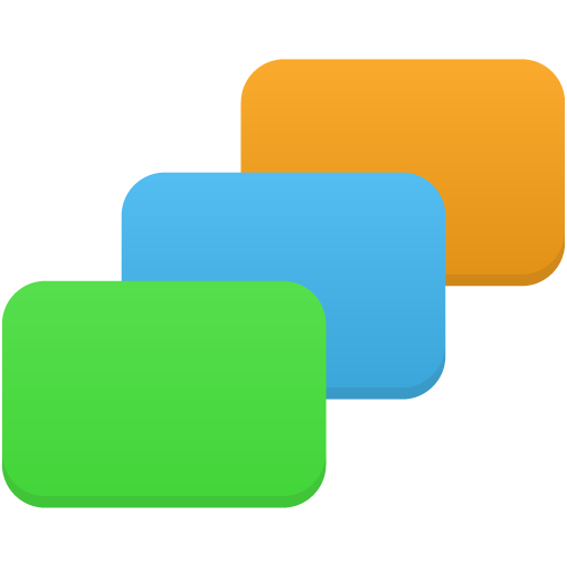 Theme Icon Flatastic Iconset Custom Icon Design