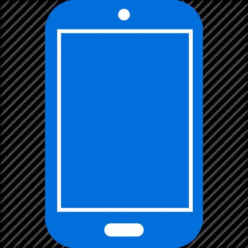 Communication, Iphone, Phone, Sms Icon