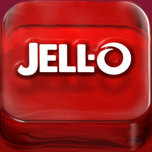 Jell O Jiggle It