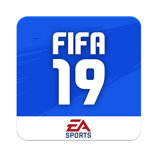 Download Ea Fifa Companion Latest Version For Windows