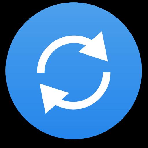 Blog Libre Ftp, Sftp, Webdav, Openstack Swift Browser
