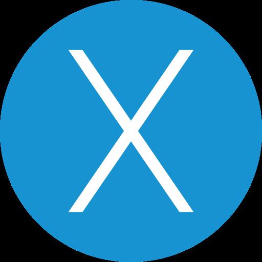 Mac Os X Icon