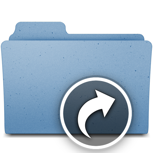 Shortcuts Icon Free Search Download As Png
