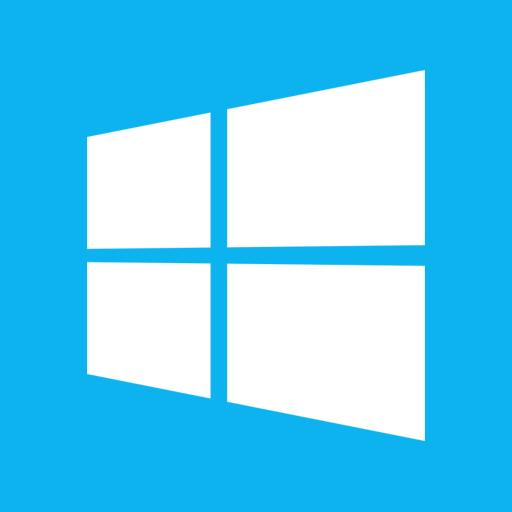 Os, Windows Icon