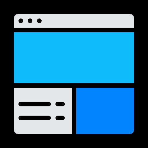 Engine, Google, Search, Sites, Website, Window Icon