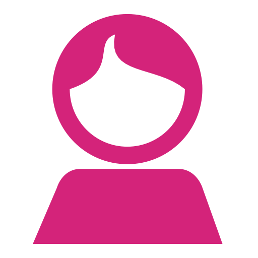 Customercare Icon With Png And Vector Format For Free Unlimited
