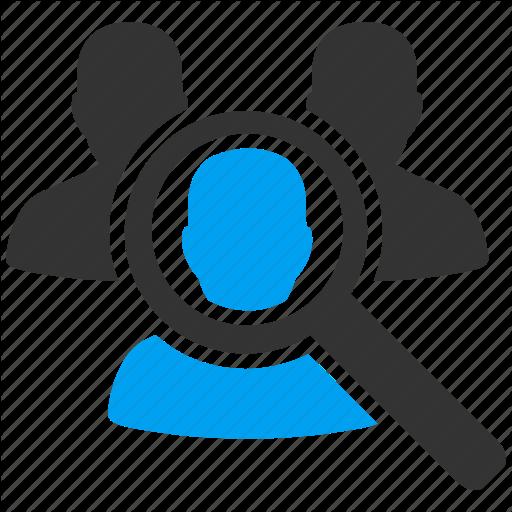 Customer Web Icons Images