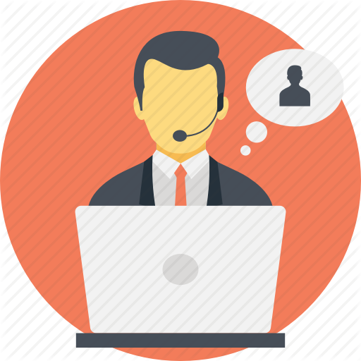 Client Support, Customer Care, Customer Support, Online Customer