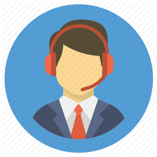 Customer Service Icon Png Images In Collection