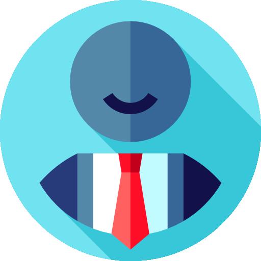 Customer Service Icon E Commerce Freepik