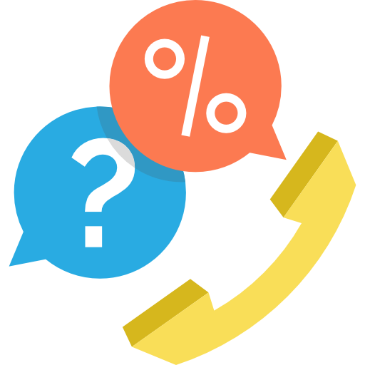 Customer Service Icon E Commerce And Shopping Elements Freepik