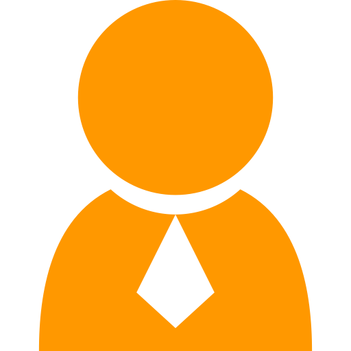 Customer Vector Icon Free Icons Uihere