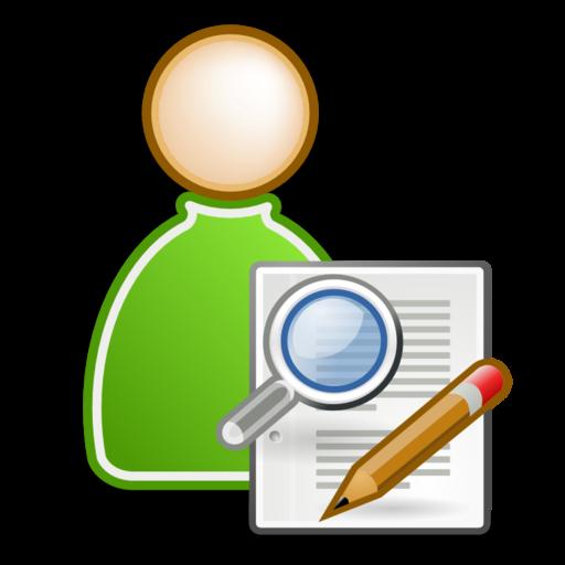 Customer Icons, Free Customer Icon Download