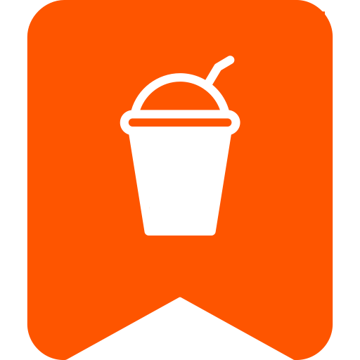 Drink Activation, Activation, Customer Icon Png And Vector