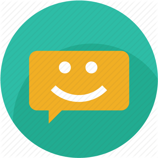 Images Of Customer Care Icon Png