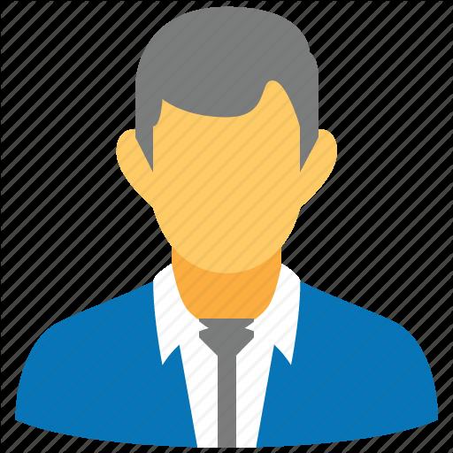 Png Supervisor Transparent Supervisor Images