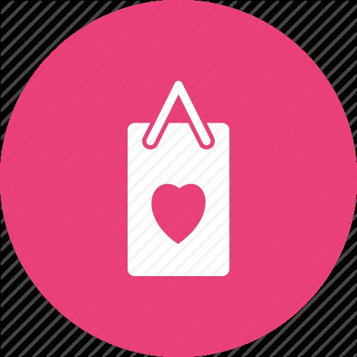 Brand, Business, Customer, Loyalty, Marketing, Sign Icon
