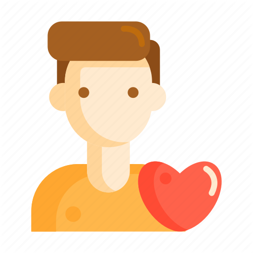 Customer, Customer Loyalty, Loyal Customer, Loyalty Icon