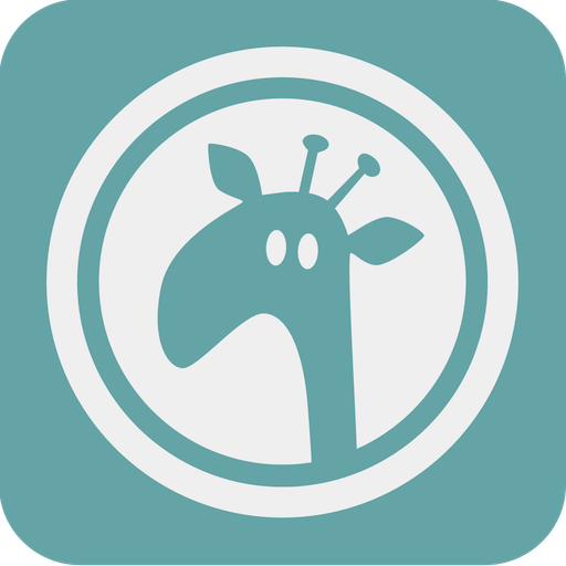 Get The Loyalzoo App Now!